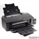 Epson L1800 Inkjet پرینتر اپسون