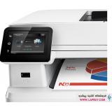 HP color LaserJet Pro MFP M277N پرینتر اچ پی