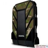 ADATA HD710M - 1TB هارد اکسترنال ای دیتا