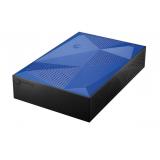 Seagate Backup Plus Desktop - 3TB هارد اکسترنال