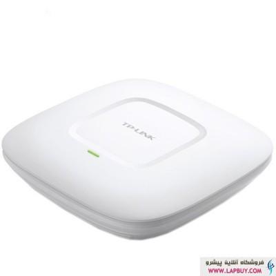TP-Link EAP220 N600 Wireless روتر تی پی لینک