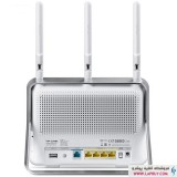 TP-Link Archer C9 AC1900 Dual Band Wireless AC Gigabit روتر تی پی لینک