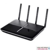 TP-Link Archer C2600 AC2600 Wireless Dual Band روتر تی پی لینک