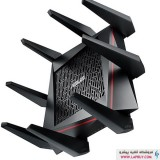ASUS RT-AC5300 Tri-Band Wireless روتر بیسیم ایسوس