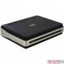 D-Link Ethernet Broadband Router DIR-100 روتر دی لینک