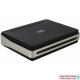 D-Link Ethernet Broadband Router DIR-100 روتر دی لینک