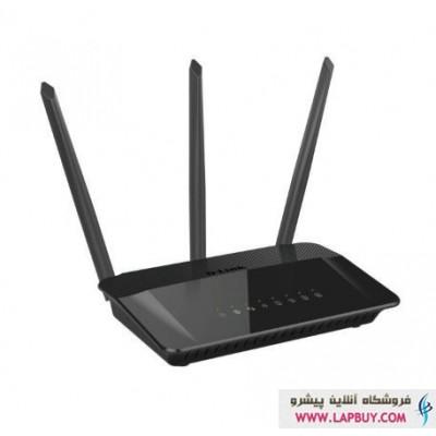 D-Link DIR-859 Wireless روتر دی لینک