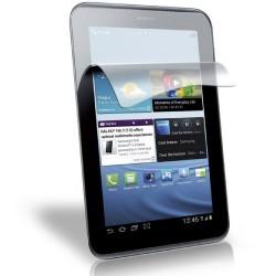 محافظ صفحه نمایش گالکسی تب2 7 اینچ