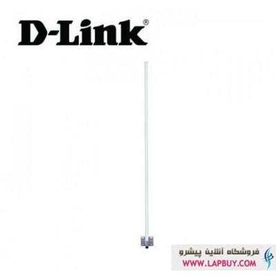 D-Link ANT70-0800 آنتن تقویتی دی لینک