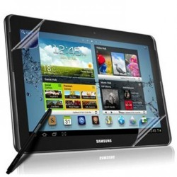 N8000 محافظ صفحه نمایش گالکسی نوت