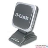 D-Link ANT24-0600 آنتن تقویتی دی لینک