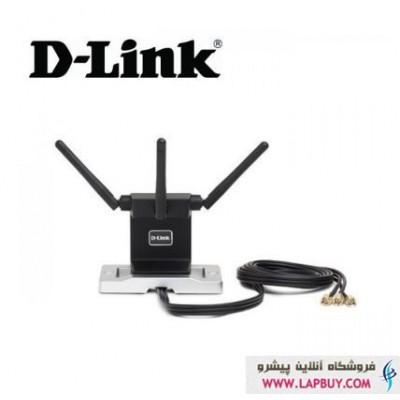 D-Link ANT24-0230 آنتن تقویتی دی لینک