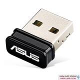 ASUS USB-N10-Nano کارت شبکه