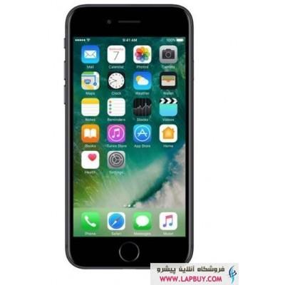 Apple iPhone 7 32GB Mobile Phone گوشی موبایل اپل