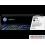 HP 201A BLACK CF400A کارتریج پرینتر اچ پی مشکی پرینتر اچ پی