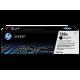 HP 128A BLACK CE320A کارتریج مشکی پرینتر اچ پی