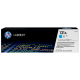 HP 131A CYAN CF211A کارتریج پرینتر اچ پی آبی پرینتر اچ پی