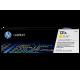 HP 131A YELLOW CF212A کارتریج پرینتر اچ پی زرد پرینتر اچ پی