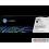 HP 131A BLACK CF210A کارتریج پرینتر اچ پی مشکی پرینتر اچ پی