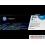 HP 304A CYAN CC531A کارتریج پرینتر اچ پی آبی پرینتر اچ پی
