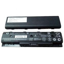 HP Envy TouchSmart 15 Series باطری باتری لپ تاپ اچ پی