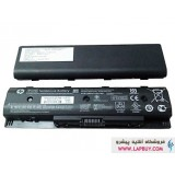 HP ENVY TouchSmart M7 Series باطری باتری لپ تاپ اچ پی