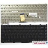 Dell Inspiron 1200 کیبورد لپ تاپ دل