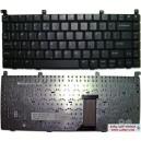 Dell Inspiron 2600 کیبورد لپ تاپ دل