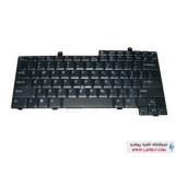 Dell Latitude D500 کیبورد لپ تاپ دل