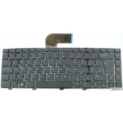 Dell Vostro 1450 کیبورد لپ تاپ دل