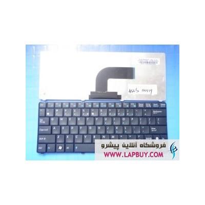 Asus EPC 1101 کیبورد لپ تاپ ایسوس