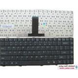 ASUS X85 کیبورد لپ تاپ ایسوس