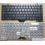 ASUS M3N کیبورد لپ تاپ ایسوس