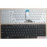 ASUS X555 کیبورد لپ تاپ ایسوس