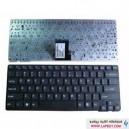 Sony Vaio VPC-CA Series کیبورد لپ تاپ سونی