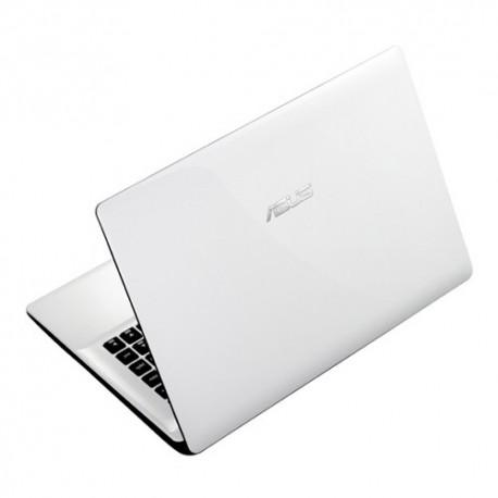 ASUS K55VM-White لپ تاپ ایسوس