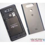 LG V20 Dual SIM Mobile Phone قیمت گوشی ال جی