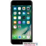 Apple iPhone 7 Plus 128GB Mobile Phone گوشی موبایل اپل