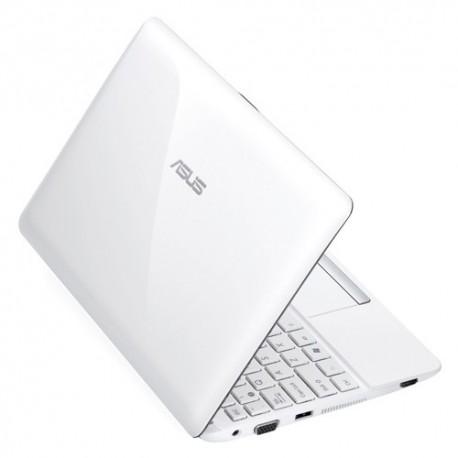 EeePC 1015-White لپ تاپ مینی ایسوس