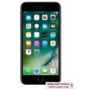 Apple iPhone 7 Plus 32GB Mobile Phone گوشی موبایل اپل