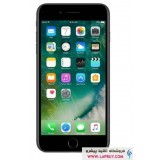 Apple iPhone 7 Plus 32GB Mobile Phone گوشی موبایل اپل