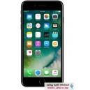 Apple iPhone 7 Plus 256GB Mobile Phone گوشی موبایل اپل