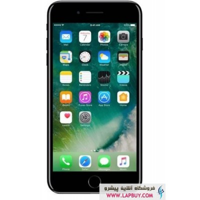 Apple iPhone 7 Plus 256GB Mobile Phone گوشی موبایل اپل
