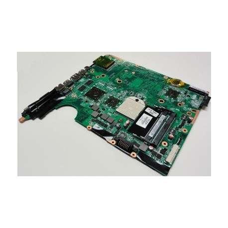 DV6 - AMD مادربرد لپ تاپ اچ پی