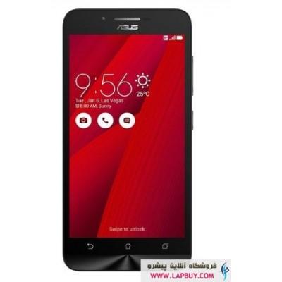 Asus Zenfone Go Dual SIM ZC500TG Mobile Phone گوشی موبایل ایسوس
