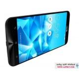 Asus Zenfone 2 Deluxe ZE551ML Dual SIM Mobile Phone گوشی موبایل ایسوس