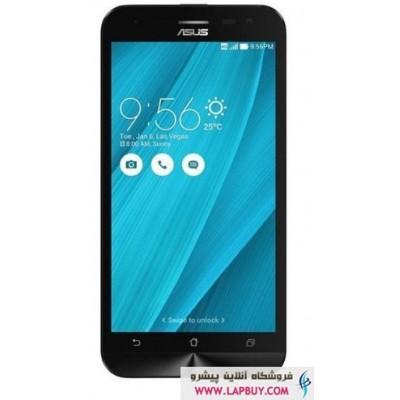Asus Zenfone 2 Laser ZE550KL Dual SIM Mobile Phone گوشی موبایل ایسوس