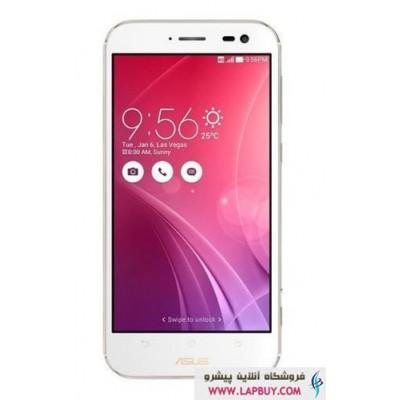 ASUS ZenFone Zoom ZX551ML 64GB Mobile Phone گوشی موبایل ایسوس