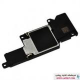 Apple Iphone 6 Plus - Buzzer اسپیکر زنگ گوشی موبایل اپل
