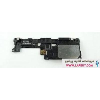 Huawei P8 اسپیکر زنگ گوشی موبایل هواوی